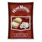 Home Makers 400g