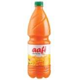 Aafi Mango Fruit Drink 1000 ml