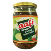 Aafi Mango Pickle 400g