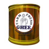 Farm Fresh Ghee 200 ml