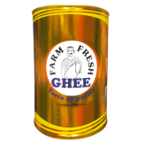 Farm Fresh Ghee 900 ml