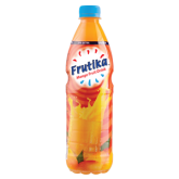 Frutika Mango Fruit Drink 500 ml
