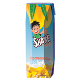 Shake Mango Milk 250ml