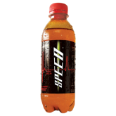 Speed 250 ML(PET)